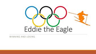 Eddie-the-Eagle.pptx