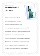 INDEPENDENCE-DAY-2019-QUIZ.pdf