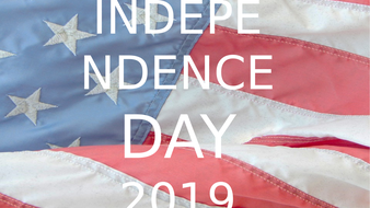 Independence-Day-2019.pptx