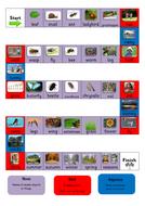 Mini-Beast-Colourful-Speech.pdf