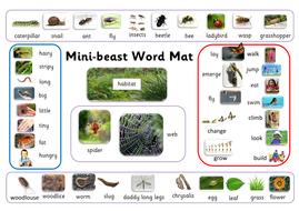 Mini-beast-word-mat.pdf