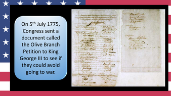preview-images-independence-day-final-tes-9.pdf