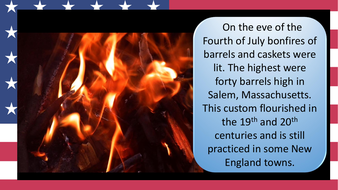 preview-images-independence-day-final-tes-22.pdf