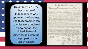preview-images-independence-day-final-tes-15.pdf