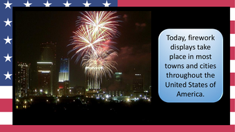 preview-images-independence-day-final-tes-24.pdf