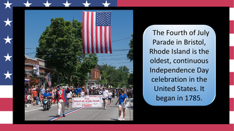 preview-images-independence-day-final-tes-23.pdf