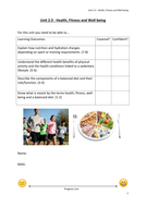 2.3---Health--Fitness-and-Well-being---Workbook.docx