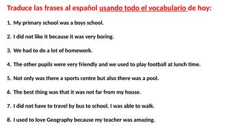 plenary_trans-into-Spanish.pptx