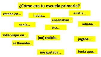 imperfect-verbs.pptx