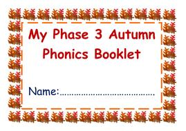 Phase-3-autumn-booklet.pdf