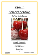 Year-2-comprehension-higher-ability---Toffee-Apples.docx