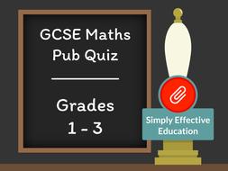 GCSE-Maths-Pub-Quiz-(Grades-1-3).pdf