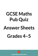 GCSE-Maths-Pub-Quiz-Answer-Sheet-(Grades-4-5).pdf