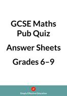 GCSE-Maths-Pub-Quiz-Answer-Sheet-(Grades-6-9).pdf