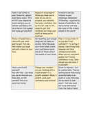 confidence-cards pshe resources form time.docx