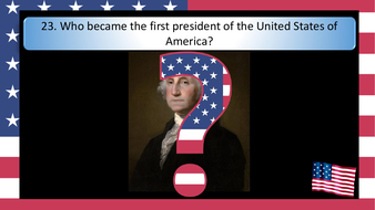 preview-images-independence-day-quiz-13-13-.pdf