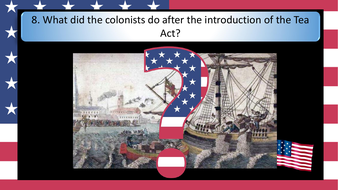 preview-images-independence-day-quiz-07-07-.pdf