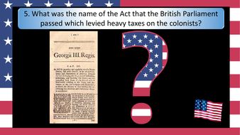 preview-images-independence-day-quiz-06-06-.pdf