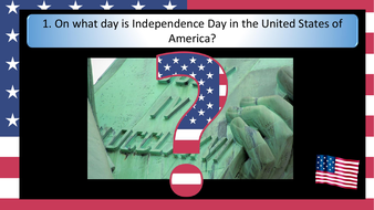 preview-images-independence-day-quiz-03-03-.pdf