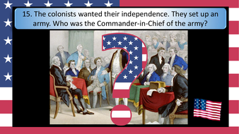 preview-images-independence-day-quiz-10-10-.pdf
