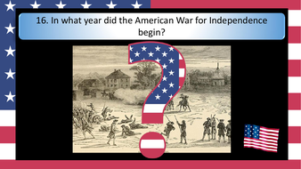 preview-images-independence-day-quiz-11-11-.pdf