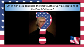 preview-images-independence-day-quiz-18-18-.pdf