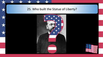 preview-images-independence-day-quiz-15-15-.pdf