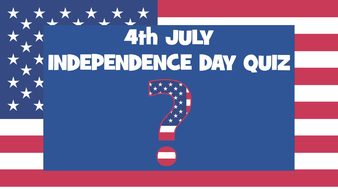 preview-images-independence-day-quiz-01-01-.pdf