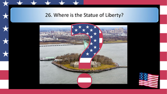 preview-images-independence-day-quiz-16-16-.pdf