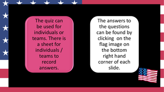 preview-images-independence-day-quiz-02-02-.pdf