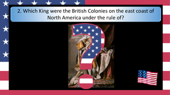 preview-images-independence-day-quiz-04-04-.pdf