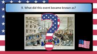 preview-images-independence-day-quiz-08-08-.pdf