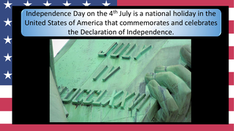preview-images-independence-day-final-tes-1.pdf