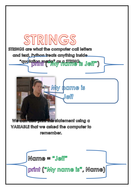 Strings.docx