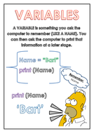 Variables.docx