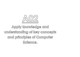 A02.docx