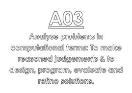 A03.docx