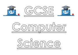 GCSE-Computer-Science.docx