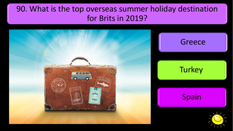 preview-images-free-sample-eggheads-summer-quiz-2019-15.pdf