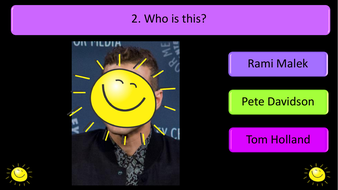 preview-images-free-sample-eggheads-summer-quiz-2019-2.pdf