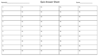 preview-images-free-sample-eggheads-summer-quiz-2019-18.pdf