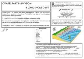 Erosion-and-Longshore-Drift-Worsheet.docx