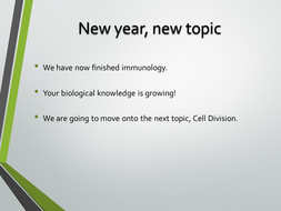 1.-Mitosis.ppt