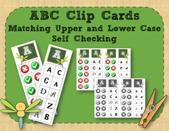 ABC-Clip-Cards-with-Answers-BUGS.pdf