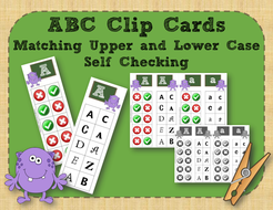ABC-Clip-Cards-with-Answers-MONSTERS.pdf