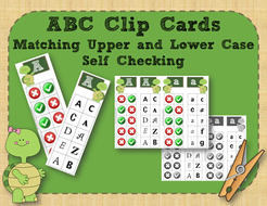 ABC-Clip-Cards-with-Answers-Turtles.pdf