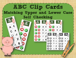 ABC-Clip-Cards-with-Answers-Pigs.pdf