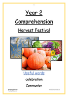 Year-2-comprehension-higher-ability---Harvest.pdf