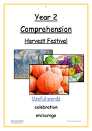 Year-2-comprehension-middle-ability---Harvest.pdf