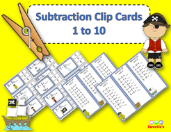 Subtraction-Clip-Cards-1-to-10-Pirate.pdf